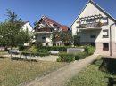 Appartement 64 m² Hoenheim  3 pièces