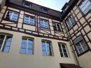 Appartement 39 m² Strasbourg  1 pièces