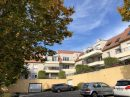 Appartement Hoenheim  59 m² 3 pièces