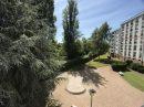 85 m² 4 pièces Appartement  Schiltigheim
