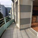 Appartement  Strasbourg  60 m² 3 pièces