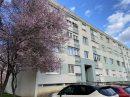 Appartement 103 m² Hoenheim  5 pièces