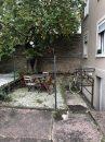 Bischheim  3 pièces Appartement 69 m²