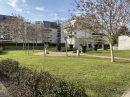 Appartement  Strasbourg  40 m² 2 pièces