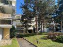 Appartement Bischheim  80 m² 4 pièces