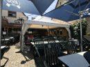 OFFENDORF - Fonds de commerce Restaurant