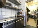227 m²  pièces Offendorf  Fonds de commerce