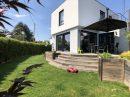 160 m² 6 pièces Oberhausbergen   Maison