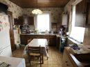 120 m² Hoenheim  Maison 5 pièces
