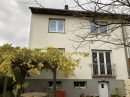 Maison Hoenheim  103 m² 5 pièces