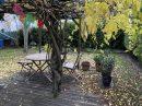 Maison 103 m² Hoenheim  5 pièces