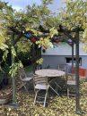 Maison 103 m² 5 pièces Hoenheim