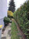 Maison  Hoenheim  5 pièces 103 m²