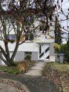 HOENHEIM, Maison F5 de 103m² sur 2.83 ares