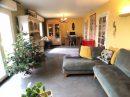 103 m² 5 pièces Hoenheim  Maison