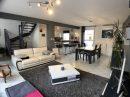 Maison 124 m² 6 pièces Bischheim