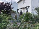 Maison 83 m² Hoenheim  5 pièces