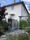 Maison Hoenheim  83 m² 5 pièces