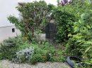 Maison 83 m² 5 pièces Hoenheim