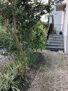 83 m² 5 pièces  Maison Hoenheim