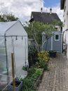 83 m² 5 pièces Hoenheim  Maison