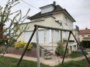 Maison Bischheim  170 m² 6 pièces