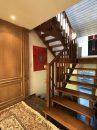 Maison  159 m² 5 pièces Romanswiller