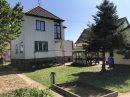 Maison Reichstett  115 m² 6 pièces