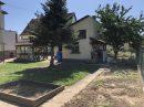 Maison 115 m² Reichstett  6 pièces
