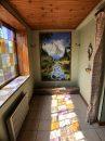Reichstett  6 pièces 115 m²  Maison