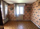 Reichstett  6 pièces Maison 115 m²
