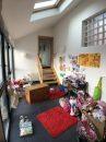 159 m² Reichstett  Maison 7 pièces