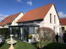 Maison Ichtratzheim  111 m² 5 pièces