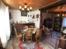 Maison 69 m² Hoenheim  5 pièces