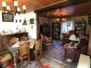 Maison Hoenheim  69 m² 5 pièces