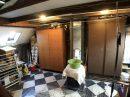 Hoenheim  5 pièces 69 m² Maison
