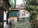 Hoenheim  Maison 5 pièces 69 m²