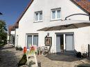 Maison 231 m² Souffelweyersheim  8 pièces