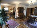HOENHEIM résidentiel, belle maison 6P de 150m² en impasse
