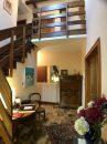6 pièces Maison Hoenheim   140 m²
