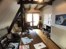 140 m²  6 pièces Maison Hoenheim