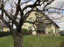 Hoenheim  6 pièces 140 m² Maison