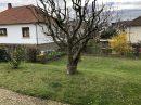 Maison 140 m² 6 pièces Hoenheim