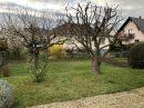 140 m² Maison 6 pièces Hoenheim