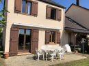 Maison  Hoenheim  90 m² 5 pièces
