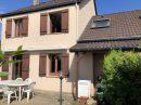 Maison 90 m² Hoenheim  5 pièces