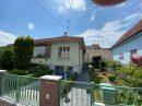 Maison Hoenheim  110 m² 5 pièces