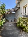 127 m² Hoenheim  5 pièces  Maison