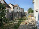Hoenheim   5 pièces Maison 127 m²
