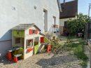 5 pièces 127 m²  Maison Hoenheim